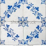 stock-photo-seamless-traditional-mosaic-pattern-for-backgrounds-coverage-outside-of-buildings-high-res-jpeg-47236459