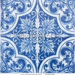 stock-photo-seamless-traditional-mosaic-pattern-for-backgrounds-coverage-outside-of-buildings-high-res-jpeg-47236498
