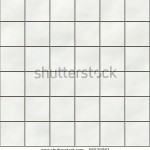 stock-photo-seamless-white-square-tiles-texture-56539963