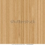 stock-photo-seamless-wood-texture-107169560