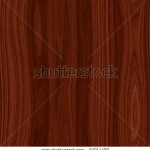 stock-photo-seamless-wood-texture-illustration-94014409
