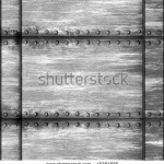 stock-photo-seamless-worn-metal-texture-with-rivets-that-tiles-as-a-pattern-in-any-direction-45284656