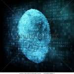 stock-photo-security-concept-fingerprint-on-digital-screen-103215914