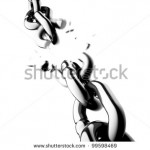 stock-photo-smashing-chain-isolated-on-white-background-99598469