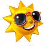 stock-photo-smiling-summer-sun-character-with-sunglasses-as-a-happy-ball-of-glowing-hot-seasonal-fun-and-a-102864854
