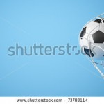 stock-photo-soccer-ball-in-net-73783114