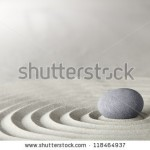 stock-photo-spa-and-zen-background-relaxation-and-meditation-concept-for-purity-spirituality-serenity-calmness-118464937