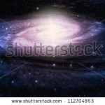 stock-photo-space-galaxy-and-star-fogs-112704853