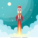 stock-photo-space-rocket-flying-in-space-with-moon-and-stars-on-background-print-illustration-192783734