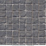 stock-photo-stone-block-seamless-background-more-seamless-backgrounds-in-my-folio-119072833