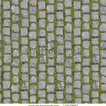 stock-photo-stone-block-with-grass-seamless-background-more-seamless-backgrounds-in-my-folio-119072821
