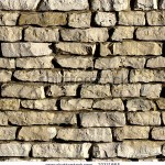 stock-photo-stone-seamless-pattern-23331865