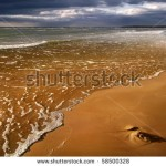stock-photo-storm-over-the-beach-58500328