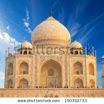 stock-photo-taj-mahal-in-india-150352733