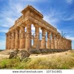 stock-photo-temple-ruins-selinunte-sicily-italy-107341901