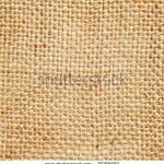 stock-photo-texture-canvas-fabric-as-background-75086683