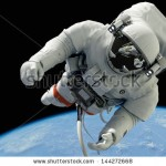 stock-photo-the-astronaut-on-a-background-of-a-planet-elements-of-this-image-furnished-by-nasa-144272668