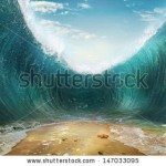 stock-photo-the-seas-are-being-parted-147033095