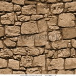 stock-photo-the-wall-of-the-large-rough-natural-stone-seamless-texture-for-design-142382119