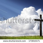 stock-photo-this-dramatic-easter-morning-sunrise-panorama-with-blue-sky-bright-clouds-sunbeams-and-large-173810171