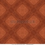 stock-photo-tile-abstract-pattern-background-seamless-art-graphic-design-109302350