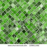 stock-photo-tile-background-interior-design-109811582