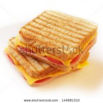 stock-photo-toasted-ham-and-cheese-sandwich-149981510