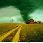 stock-photo-tornado-hitting-a-house-76197124