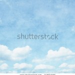 stock-photo-vintage-image-of-blue-sky-with-clouds-112974532