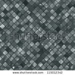 stock-photo-wall-tiles-background-115012342