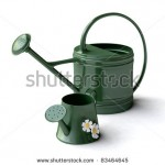 stock-photo-watering-cans-in-d-83464645