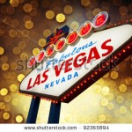stock-photo-welcome-to-las-vegas-neon-sign-at-night-92365894