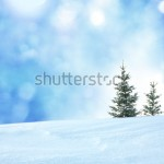 stock-photo-winter-background-115817260