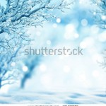 stock-photo-winter-background-121522006