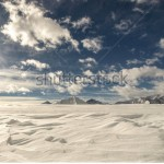 stock-photo-winter-sky-152127263