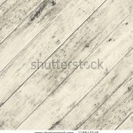 stock-photo-wood-texture-background-119843248