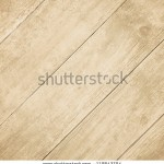 stock-photo-wood-texture-background-119843794