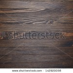 stock-photo-wooden-table-background-top-view-142920058