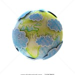 stock-photo-world-map-hand-drawn-74967865
