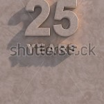 stock-photo--years-d-text-with-shadow-and-copy-space-100043021