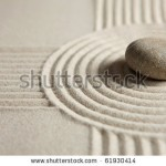 stock-photo-zen-garden-61930414