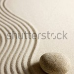 stock-photo-zen-stone-19182349