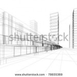 stock-vector-abstract-d-vector-construction-of-office-building-concept-modern-city-architecture-and-78655369