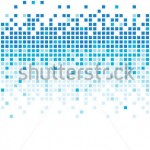 stock-vector-abstract-design-with-space-for-your-text-vector-in-the-gallery-also-available-xxl-jpeg-version-52326889
