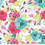 stock-vector-abstract-elegance-seamless-pattern-with-floral-background-92419189