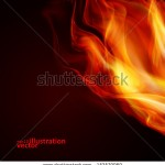 stock-vector-abstract-fire-flames-on-a-black-background-colorful-vector-illustration-eps-152579069