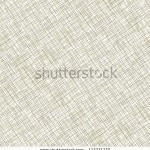 stock-vector-abstract-geometric-background-seamless-pattern-117731770