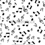 stock-vector-abstract-music-seamless-pattern-background-vector-illustration-for-your-design-112280066