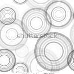 stock-vector-abstract-seamless-background-made-of-set-of-rings-vector-illustration-eps-layers-93215419