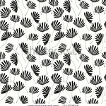 stock-vector-abstract-seamless-black-and-white-floral-texture-template-for-design-and-decoration-124703848